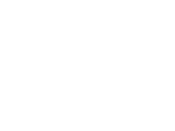 Dallas Construction Law - Kelly M. Davis & Associates, LLC